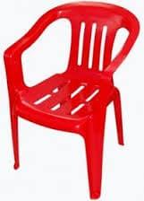 Детско столче Tega baby