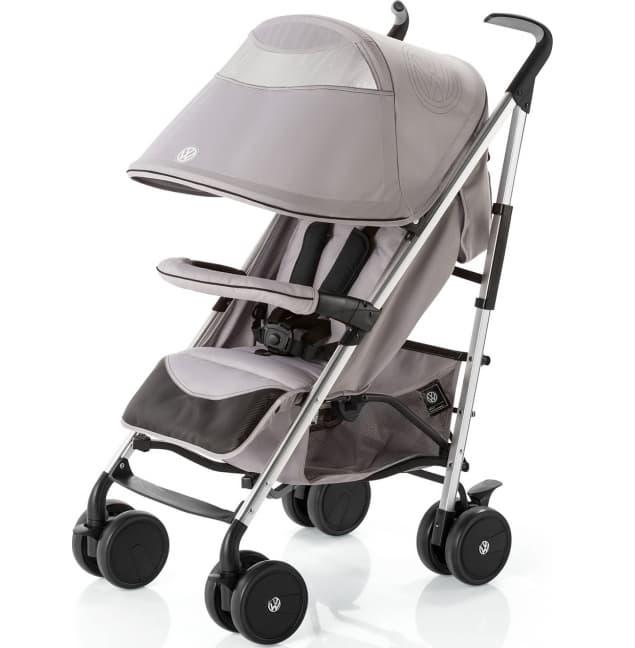 Knorr baby- Лятна количка Volkswagen Convert