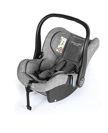 Doux bebe- кошница за кола Ultimate