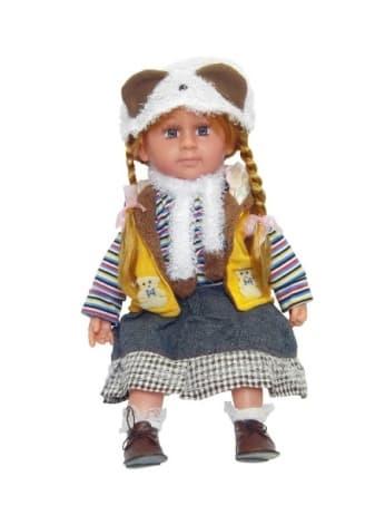 Кукла Мелиса