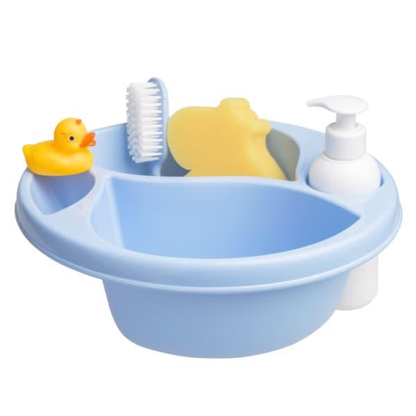 Сет за баня