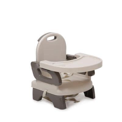 Повдигащ стол за хранене Pepper