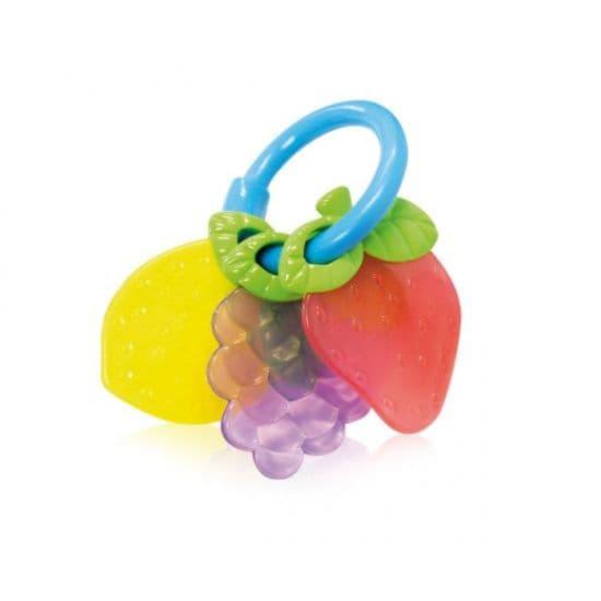 Lorelli-гризалка Плодове