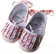 Бебешки пантофки Marcelin