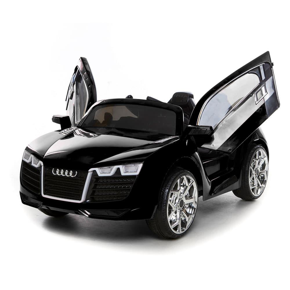 Акумулаторна кола Spider 12V