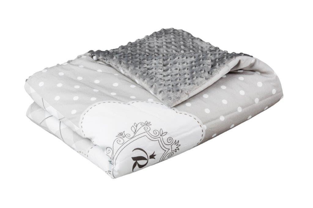 Одеяло вата Royal