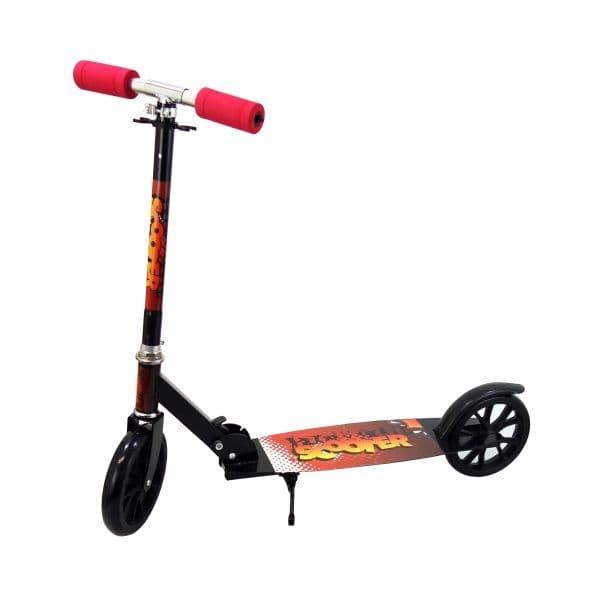 Тротинетка Scooter за младежи