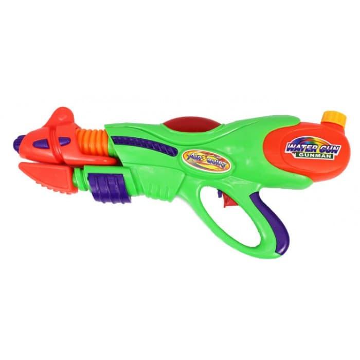 Воден пистолет 45 см