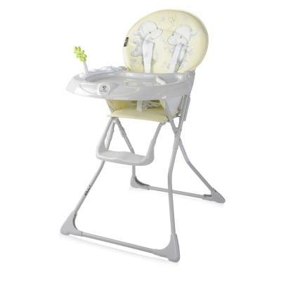 Lorelli-столче за хранене Jolly