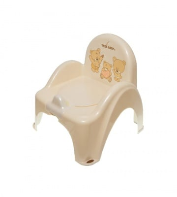Tega baby-Гърне-столче Teddy