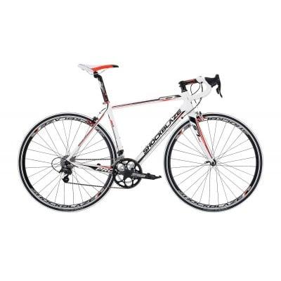 Велосипед SB13 S7 Pro Xenon