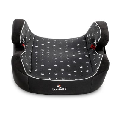 Lorelli-седалка за кола Venture 15-36кг