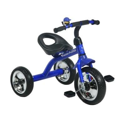 Lorelli-велосипед триколка A28