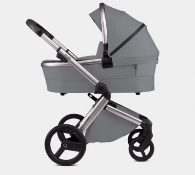 Anex-бебешка количка 2в1 L/type Stone:LT01