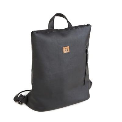 Anex-чанта раница PR02