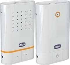 Дигитален бебефон Audio basic