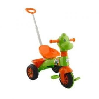 Детски мотор Дино