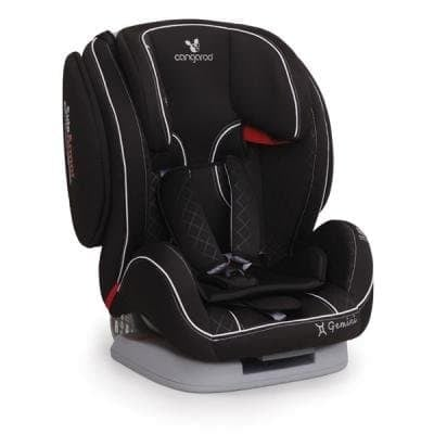 Детско столче за кола Zodiac 9-36 кг