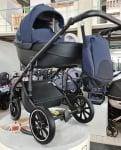 Anex-бебешка количка 2в1 M/Type Splash:SP29