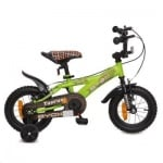 """Детски велосипед 12"""" Taurus"""