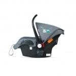 Детско столче за кола ПУКИ 2
