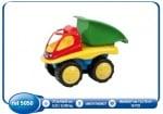 Детска играчка камионче 5050