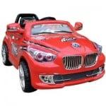 Акумулаторна кола BMW 2088 12V