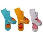 Термо чорапи 12-24м 414/02