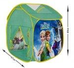 Детска палатка Frozen