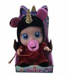 Плачеща кукла Cry baby