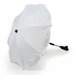 Adbor-Чадър за количка