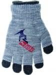YO!-ръкавички R97 Boy