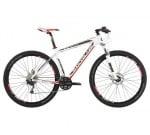 Велосипед Shockblaze Race R7 26''