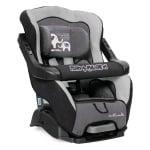 Moni-столче за кола Babyguard 9-18 кг.
