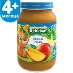 Bebelan-Манго 4м+ 190гр